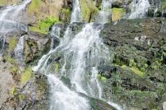 todtnauwasserfall-13
