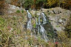 todtnauwasserfall-14