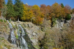 todtnauwasserfall-5