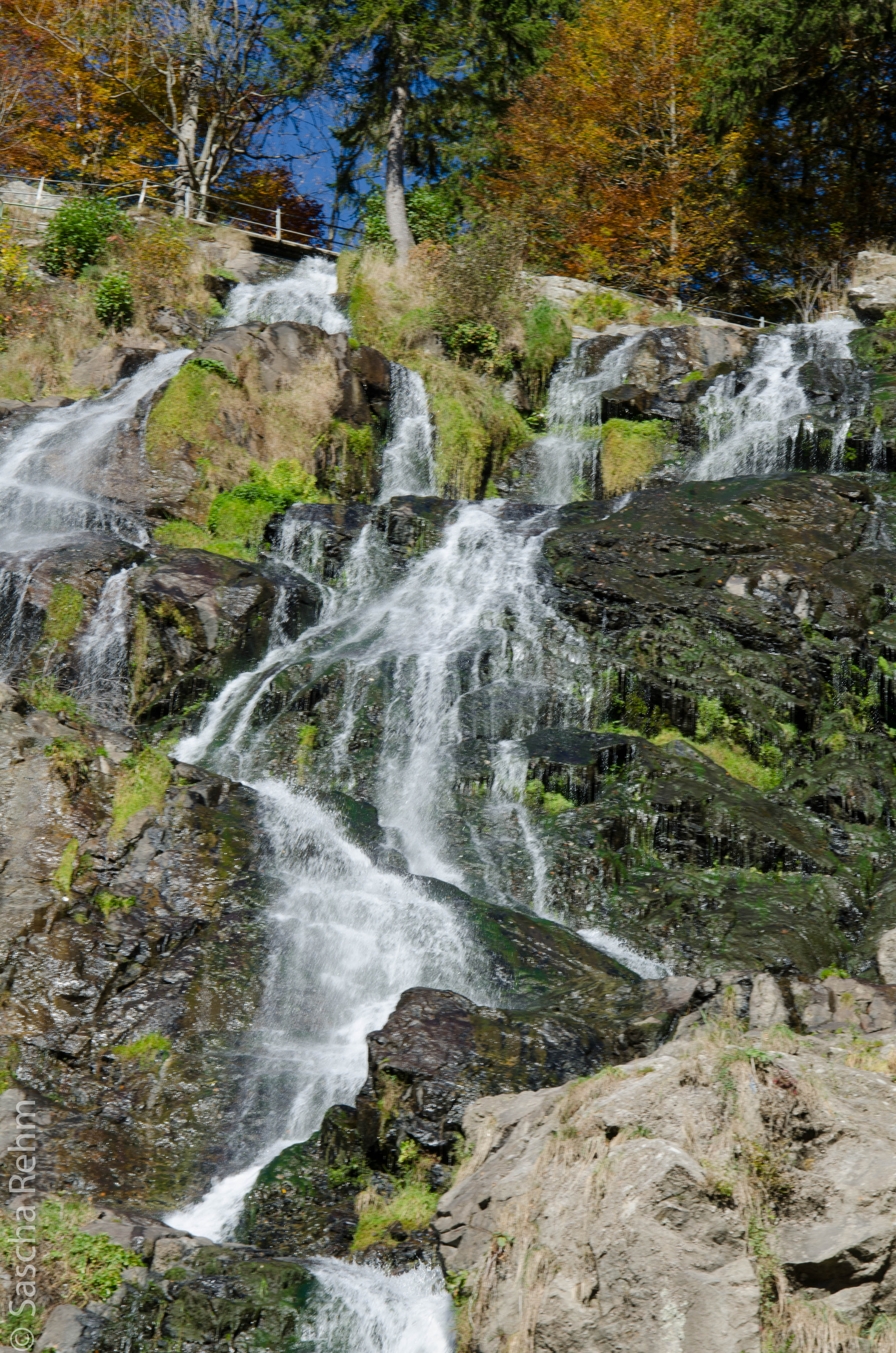 todtnauwasserfall-12