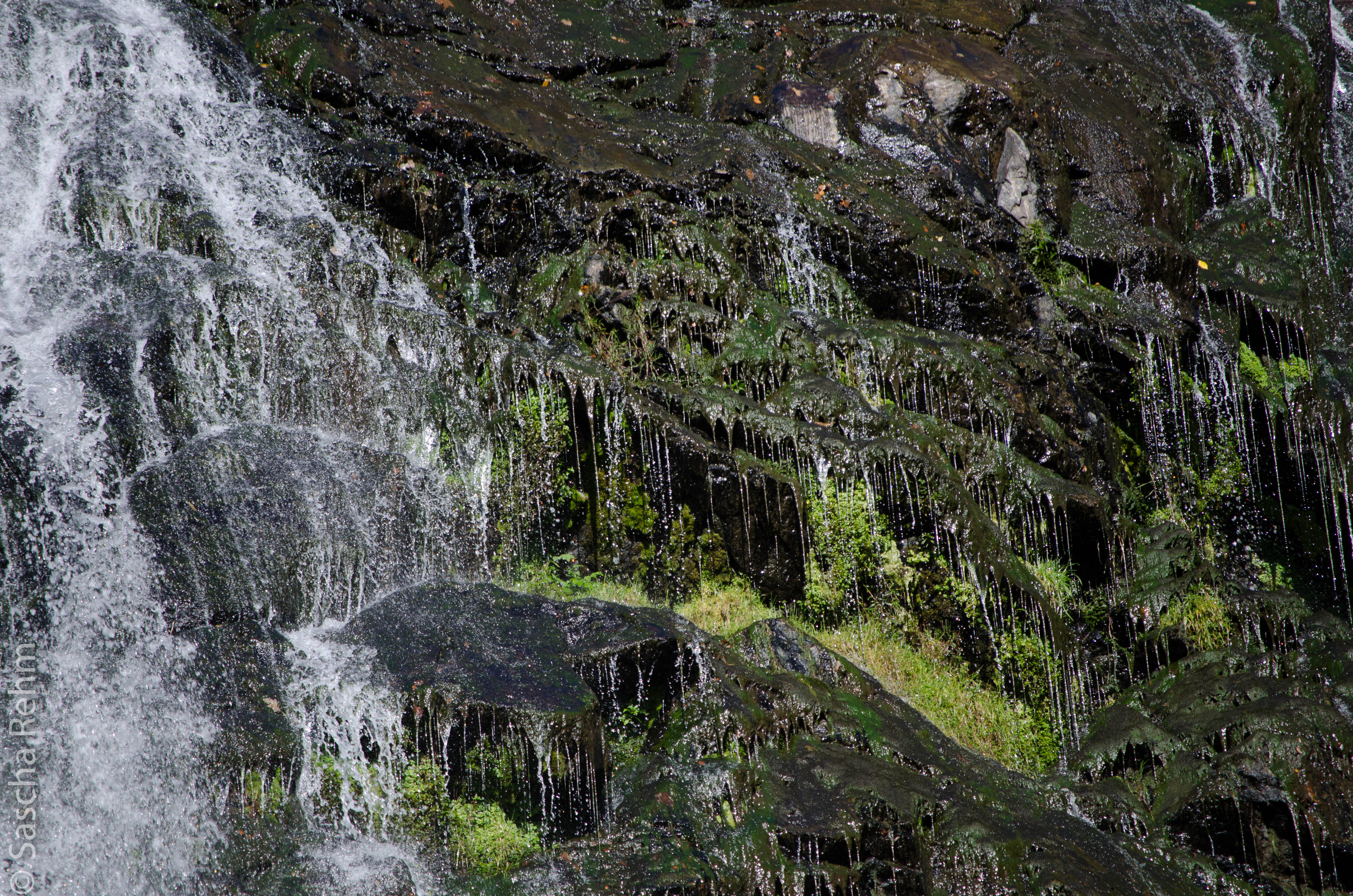 todtnauwasserfall-8